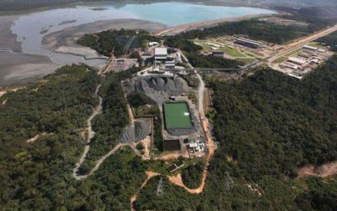 Município de Marabá - PA